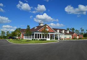 Meadowview/meadowview_assisted_living_-_thumbnail_1439494292.jpg